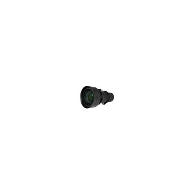 1.20 - 1.73:1 Zoom Lens