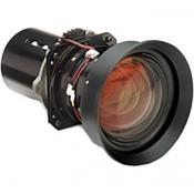1.5 - 2.0:1 Zoom Lens (Full ILS)(HS serie)