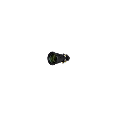 4.0 - 7.0:1 Zoom Lens (Full ILS)