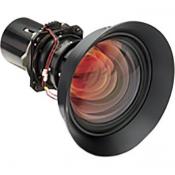 1.70-2.12:1 Zoom Lens Full ILS (serie 4K HS)