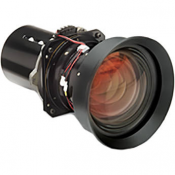 Lens 1.22-1.52 Zoom