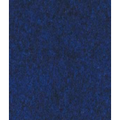 Rouleau de moquette aiguilletée NIGHT BLUE