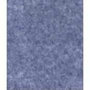 Rouleau de moquette aiguilletée BLUE JEAN