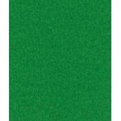 Rouleau de moquette aiguilletée GRASS GREEN