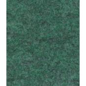 Rouleau de moquette aiguilletée OLIVE GREEN