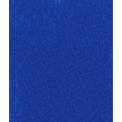 Rouleau de moquette aiguilletée ROYAL BLUE