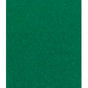 Rouleau de moquette aiguilletée MID GREEN