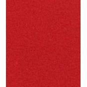 Rouleau de moquette aiguilletée THEATRE RED