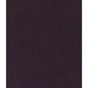 Rouleau de moquette aiguilletée BLACK TULIP