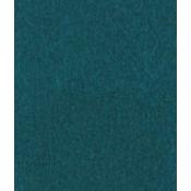 Rouleau de moquette aiguilletée ATOLL BLUE