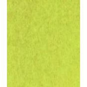 Rouleau de moquette aiguilletée CITRONELLE GREEN
