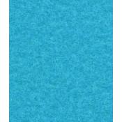 Rouleau de moquette aiguilletée HAWAIIAN OCEAN