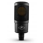 Edge Solo Microphone