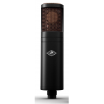 Edge Duo Microphone