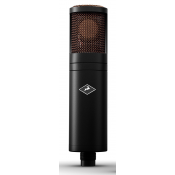 Edge Duo Microphone