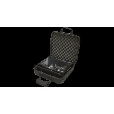 Sacoche pour XDJ-700