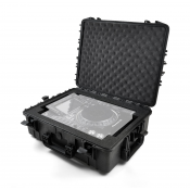 Valise protection pour CDJ-2000NXS2
