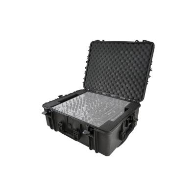 Valise protection pour DJM-V10