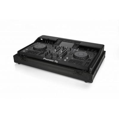 Flightcase pour XDJ-RX2