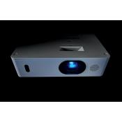 Vidéo projecteur LWU502