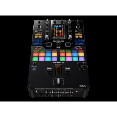 DJM S11 Table de mixage DJ à 2 voies