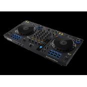 DDJ-FLX6 Contrôleur DJ