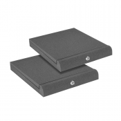 Stands Pad ECO 2