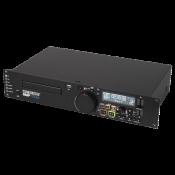RMP-1700 RX