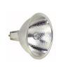 Lampe - Ampoule