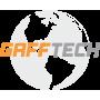 GAFF-TEC