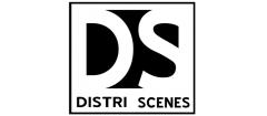 DISTRI SCENES
