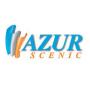 AZUR SCENIC
