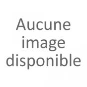 FACTURE LPA 8080